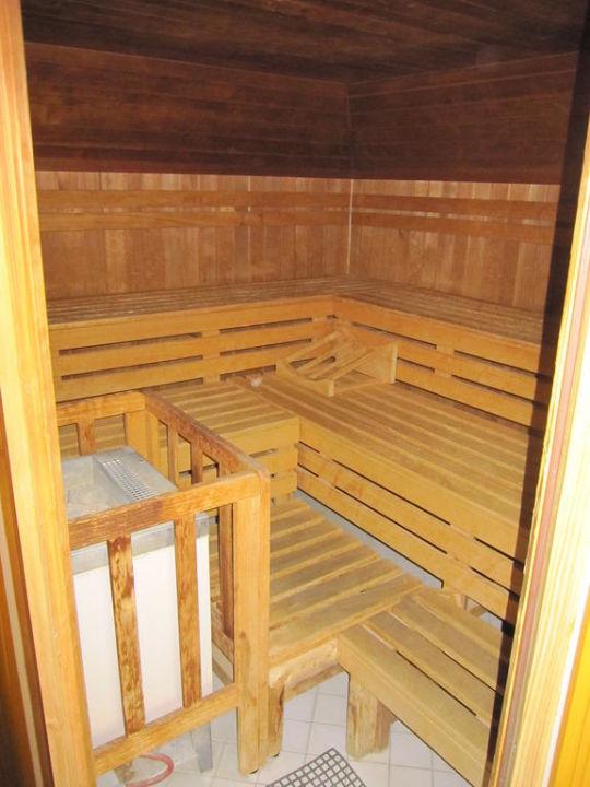 sauna seehotel gro herzog von mecklenburg boltenhagen holidaycheck mecklenburg vorpommern. Black Bedroom Furniture Sets. Home Design Ideas