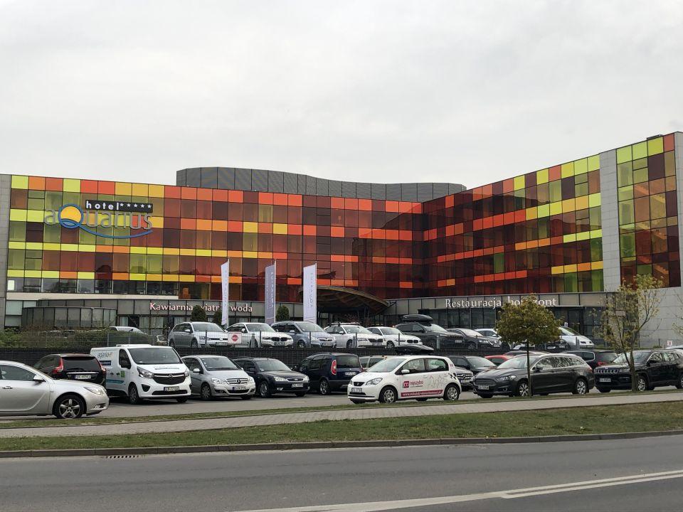Casino Kolberg Polen