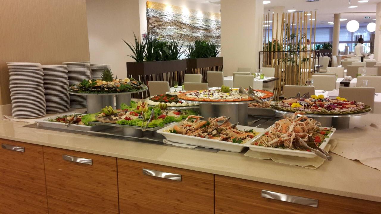 Laguna Park Hotel Bibione Holidaycheck