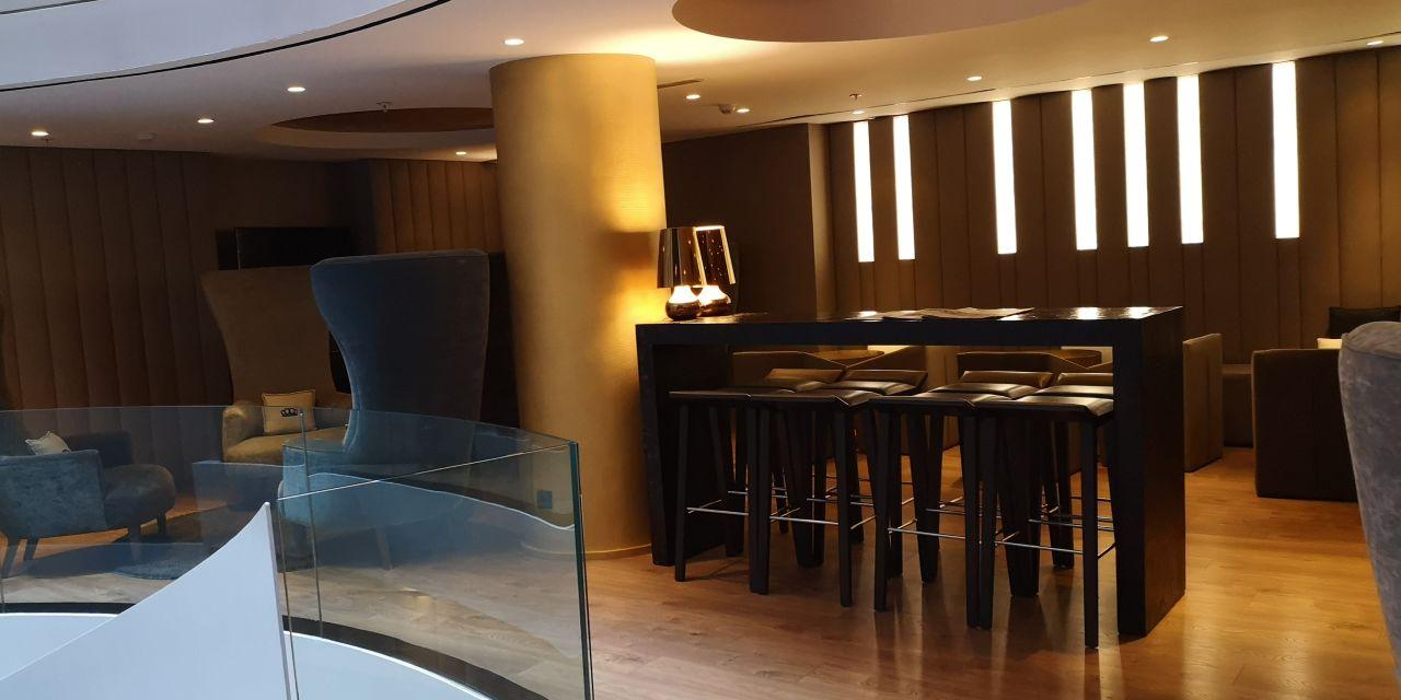 Sonstiges Hotel Condes de Barcelona