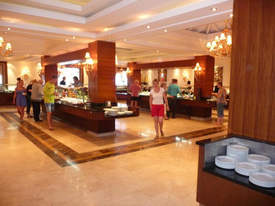 Essen Paloma Grida Resort & Spa Hotel