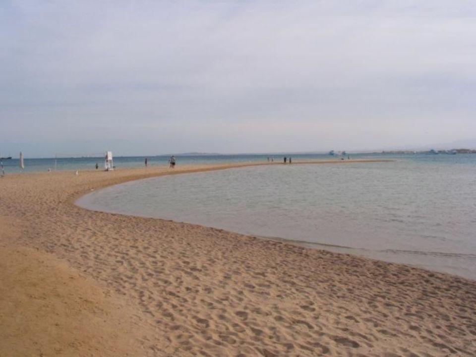 SIVA 027 Siva Grand Beach