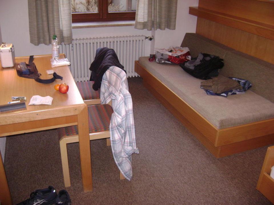 mein zimmer im hotel aktiv hotel aschau im chiemgau holidaycheck bayern deutschland. Black Bedroom Furniture Sets. Home Design Ideas