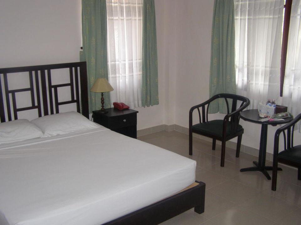 Bon Bien Resort Hotel Bon Bien Resort
