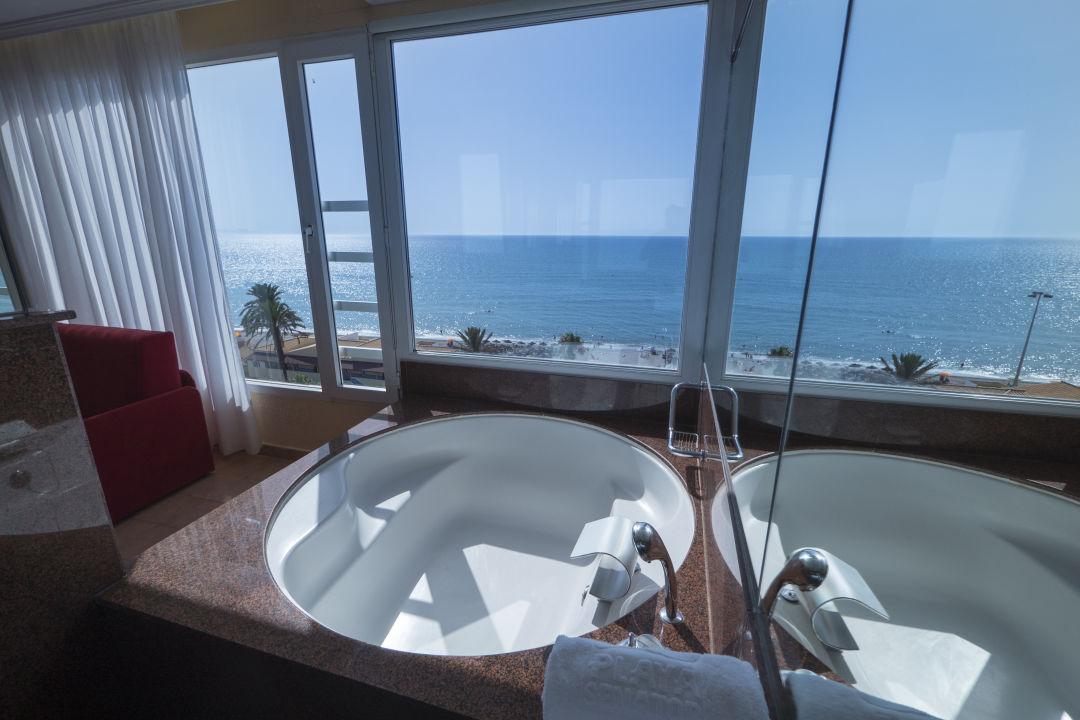 Sport & Freizeit Playasol Aquapark & Spa Hotel