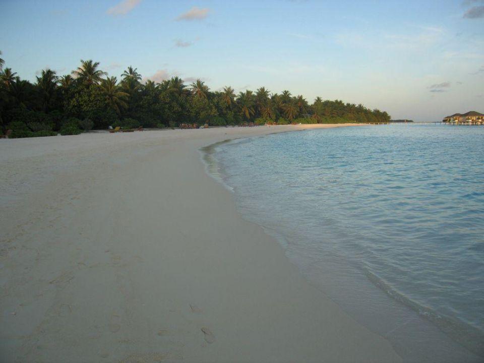 Strand Sun Island Resort & Spa