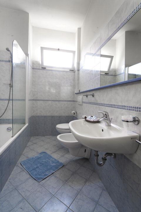 Hotel Bamby Rimini Vacanze Holiday Urlaub Vacances Hotel Bamby
