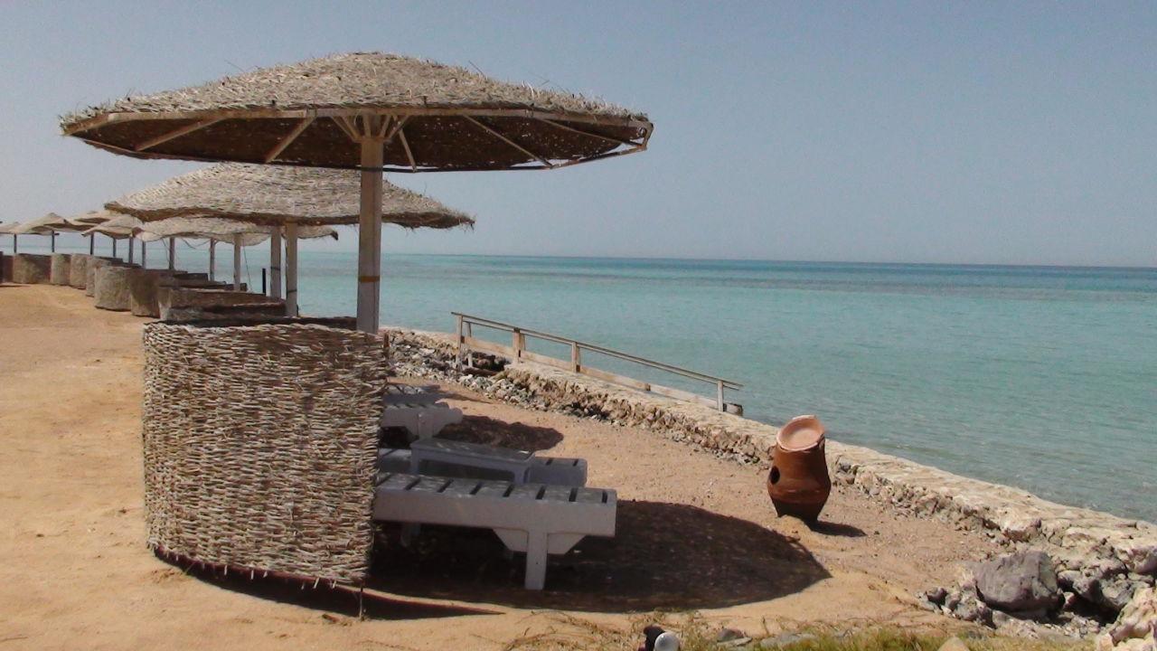 Da Vinci beach Hotel & Resort Davinci