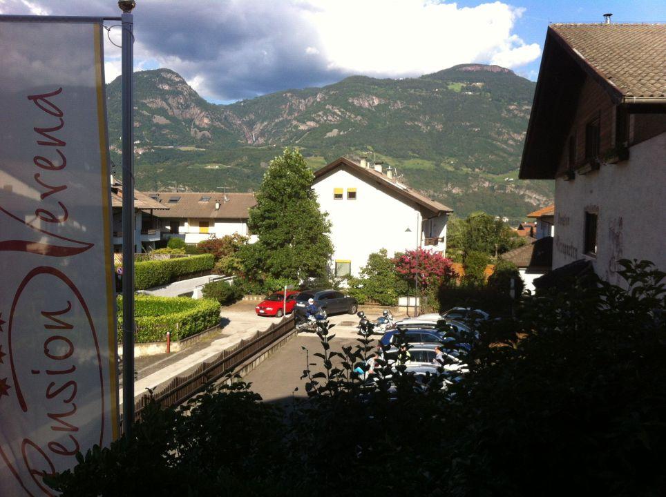 Lana Italien Hotel