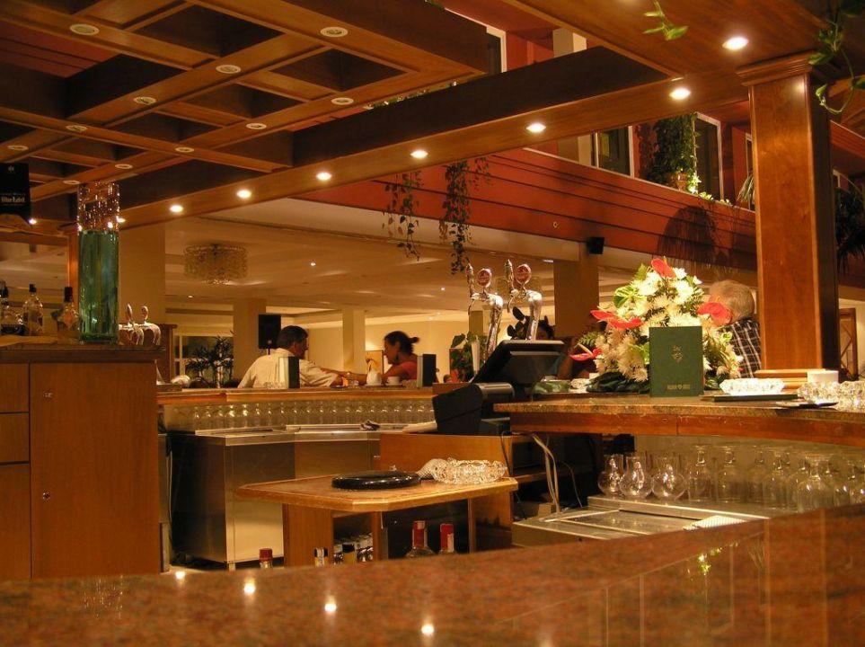 Bar Valentin Sancti Petri