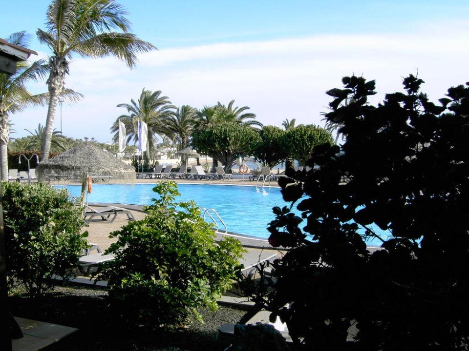 Barcelo Castillo Beach Resort Fuerteventura