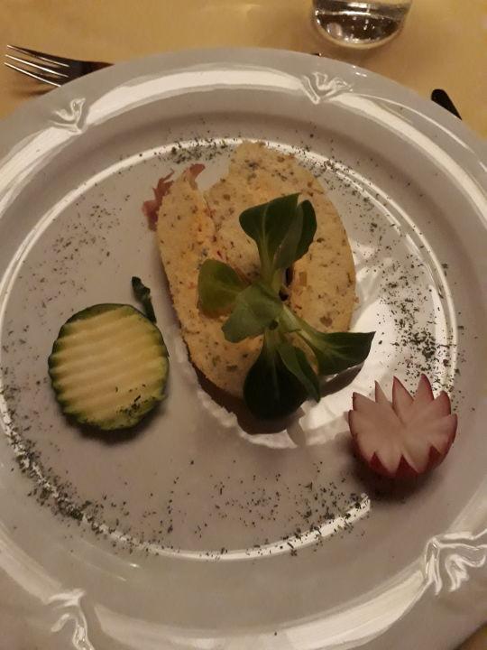 Gastro Hotel Bichlingerhof