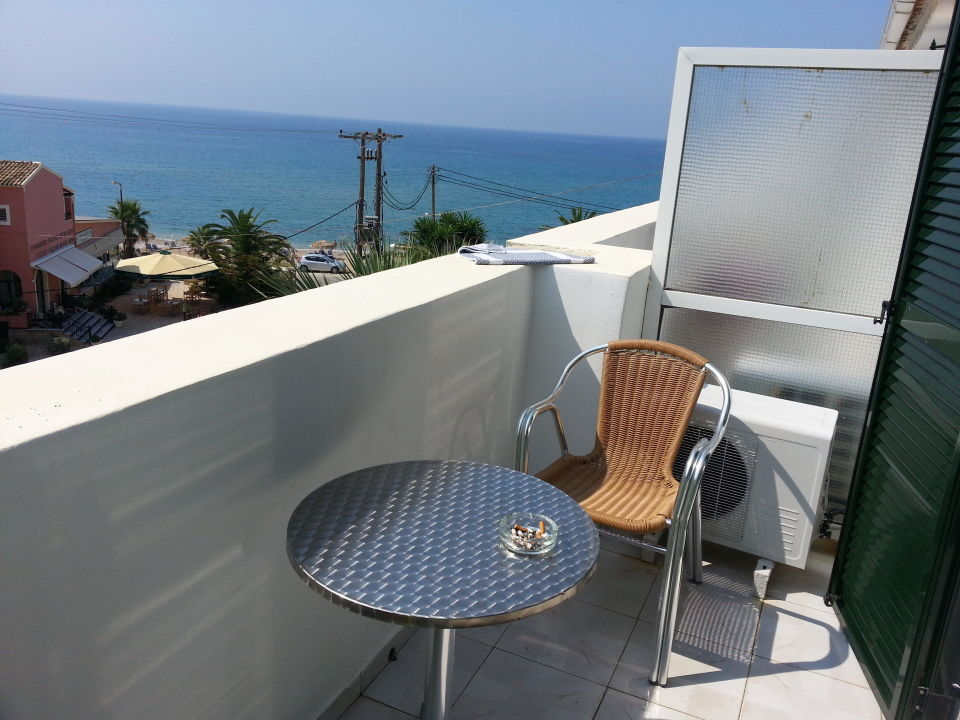 corfu 2013 hotel belle helene beach agios georgios pagi holidaycheck korfu griechenland. Black Bedroom Furniture Sets. Home Design Ideas