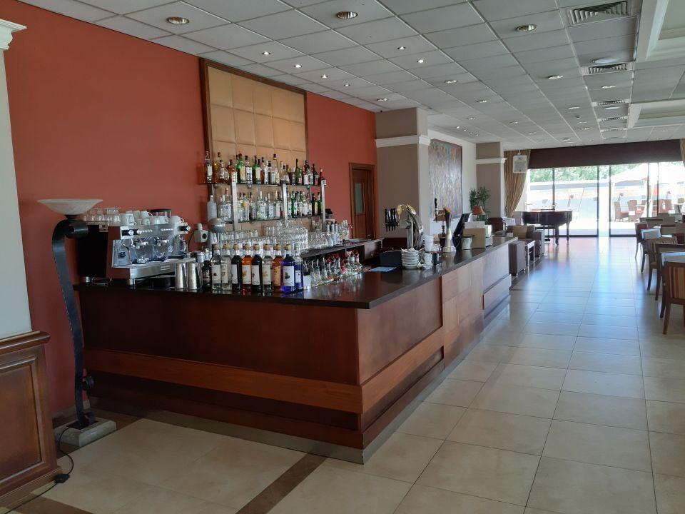 Gastro Elias Beach Hotel