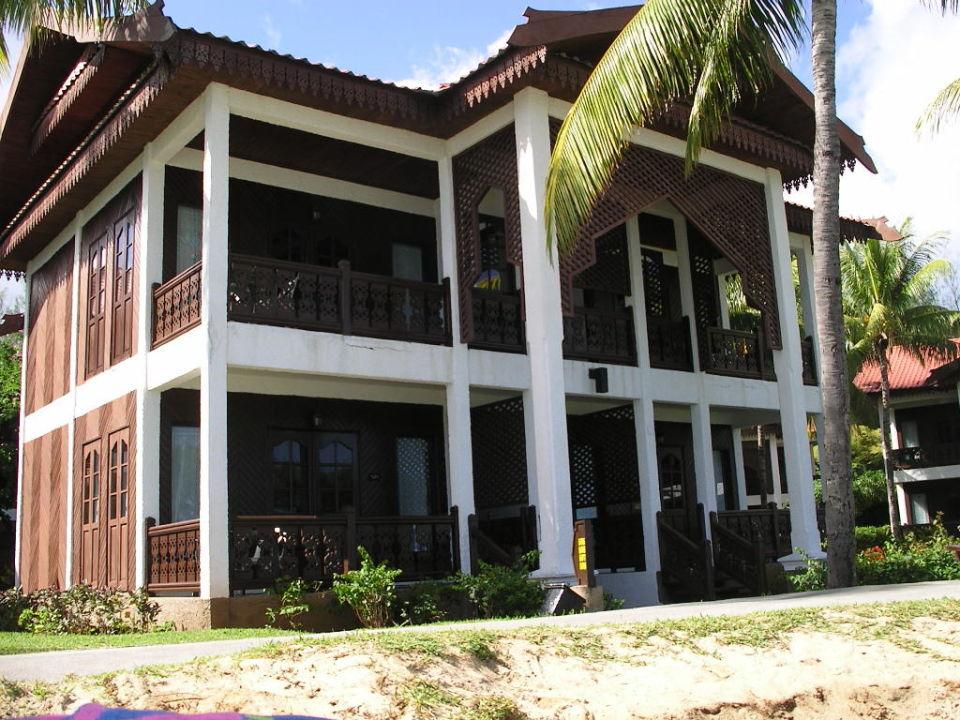 Berjaya Le Morne Beach Resort
