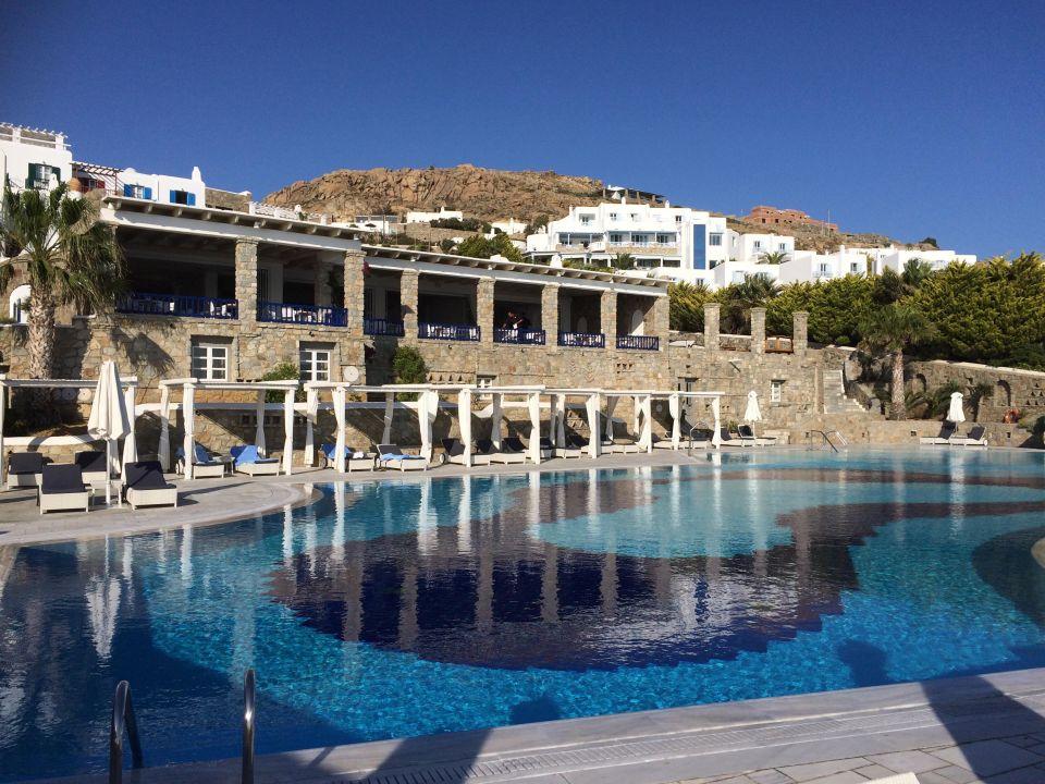 Mykonos Grand Hotel Resort Holidaycheck