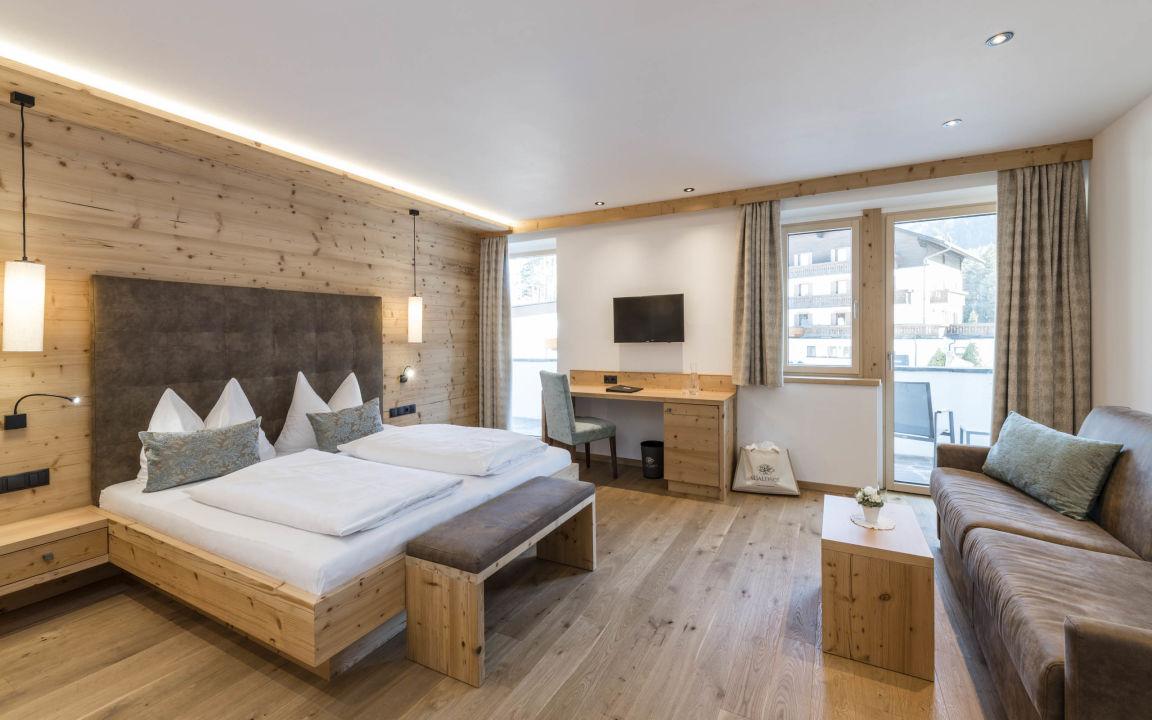 Zimmer Hotel Waldsee