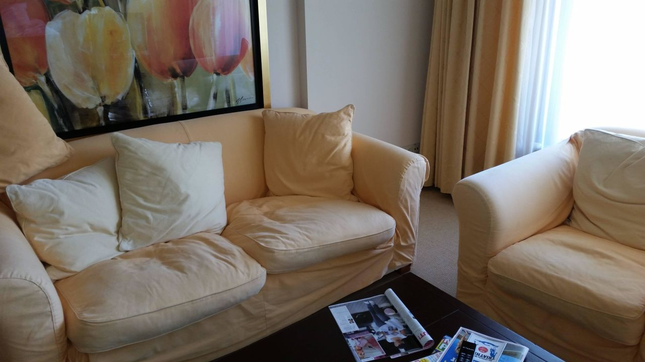 Hampshire Newport Huizen : Amoma hampshire hotel newport huizen huizen niederlande