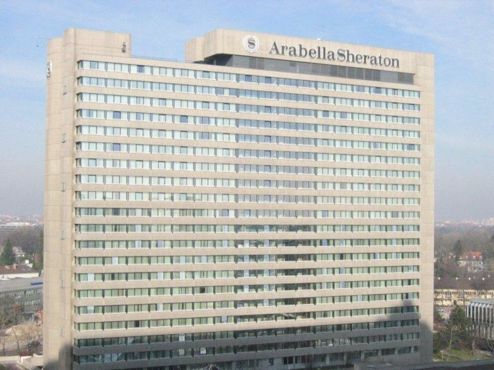 arabella sheraton grand hotel bogenhausen 5 sterne westin grand m nchen m nchen. Black Bedroom Furniture Sets. Home Design Ideas