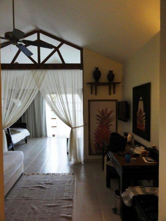 Unsere 2 1 2 Zimmer Jungle Aqua Park Hurghada Holidaycheck