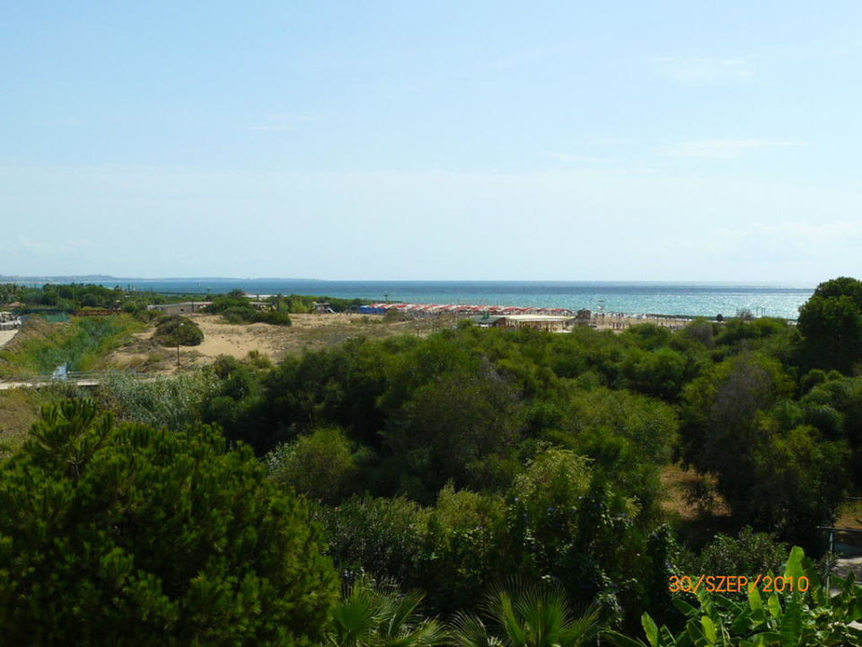 View Diamond Sea Hotel & Spa