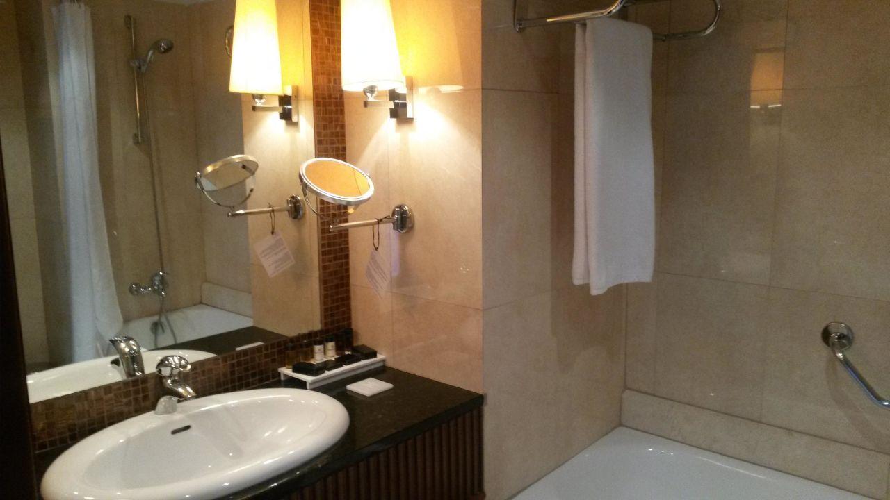 Wundervoll Schönes Bad Ideen Von Schönes Hotel Makedonia Palace