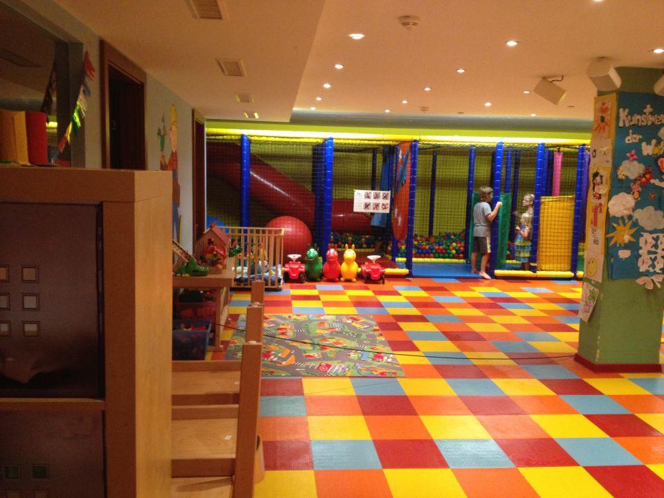 """Hotel Galtenberg"" Galtenberg - Family & Wellness Resort ..."
