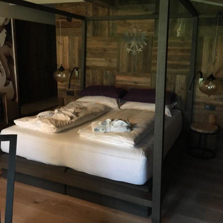 bett sport wellnesshotel held f gen zillertal holidaycheck tirol sterreich. Black Bedroom Furniture Sets. Home Design Ideas