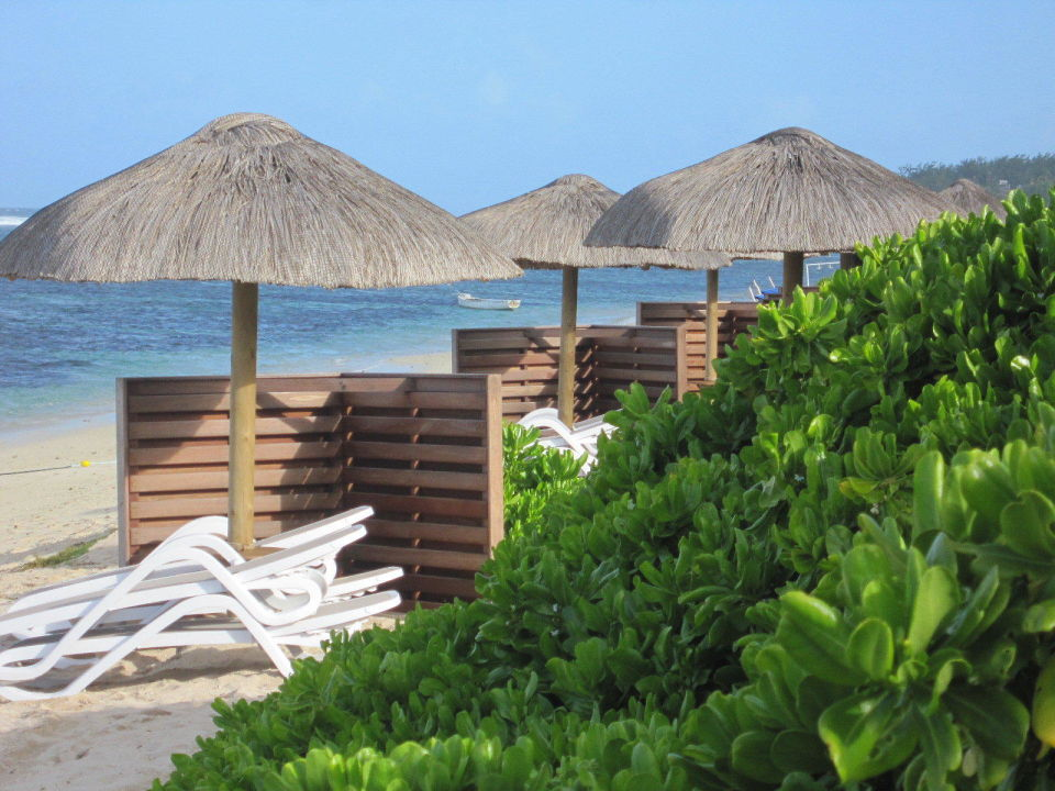 Strand radisson blu poste lafayette resort spa poste for Lafayette cds 30