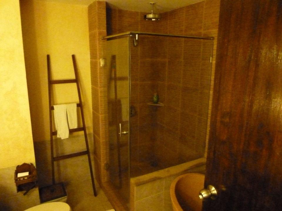 bild badezimmer zu hotel kata palm resort in kata beach