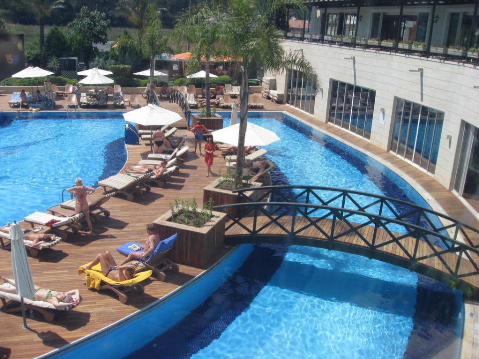 Hotel Meder Resort Meder Resort Hotel