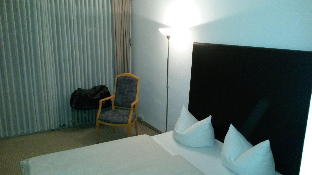 Fußboden Bad Kissingen ~ Bodenbelag für bad bad renovieren ohne fliesen abschlagen luxus