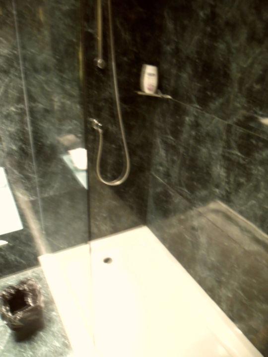 Sehr schönes grosses Bad Hotel AC Ciutat de Palma