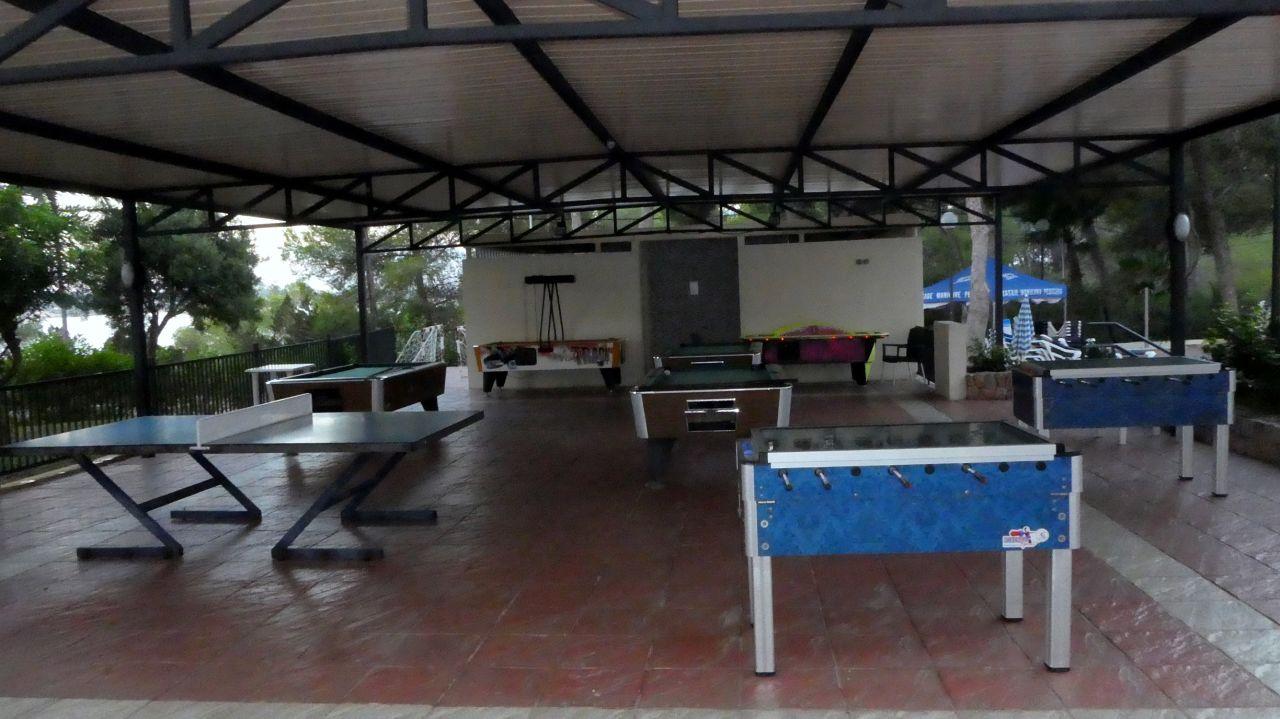 "I M Sport 0 60 >> ""Sport & Freizeit"" Fiesta Hotel Tanit (Cala Gracio) • HolidayCheck (Ibiza | Spanien)"