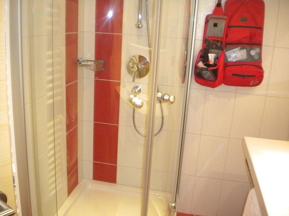 Ruheraum Saunabereich Hotel Sportalm