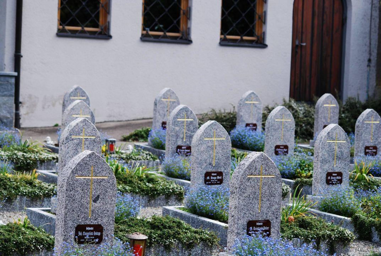 Hotel St Elisabeth Kloster Hegne