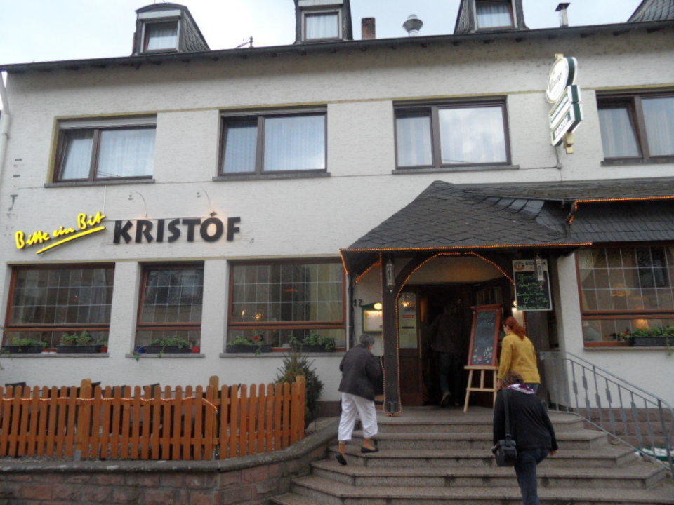 ungarisches restaurant im hotel sehr gutes essen hotel