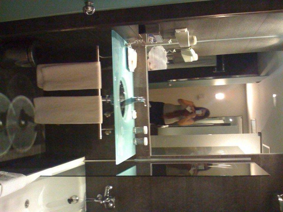 schönes Bad Hotel Vincci Maritimo