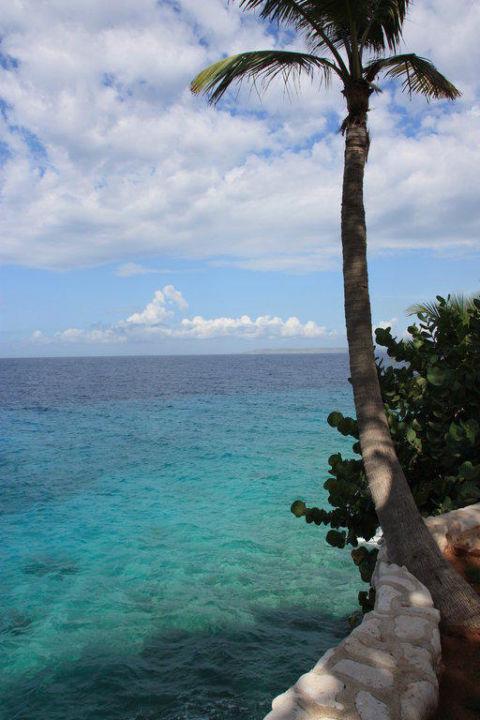 Traumausblick! Sun Reef Village on Sea