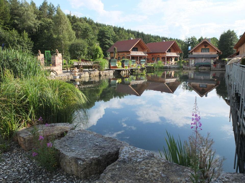 Hessen Mühle ferienhäuser und re landgasthof hessenmühle großenlüder