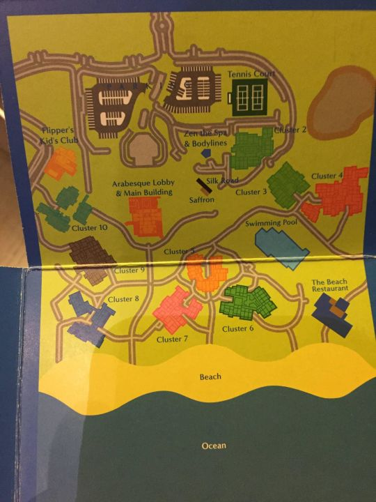 Karte Oman Salalah.Cluster Karte Salalah Rotana Resort Taqa Holidaycheck