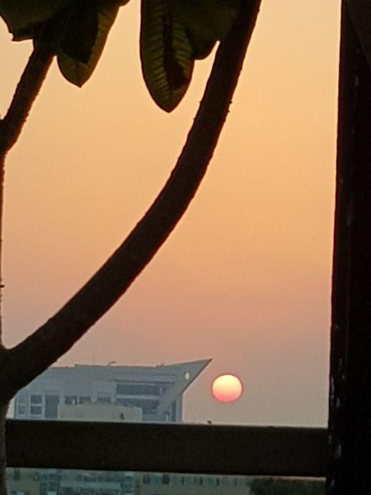 Sonstiges Le Méridien Dubai Hotel & Conference Centre