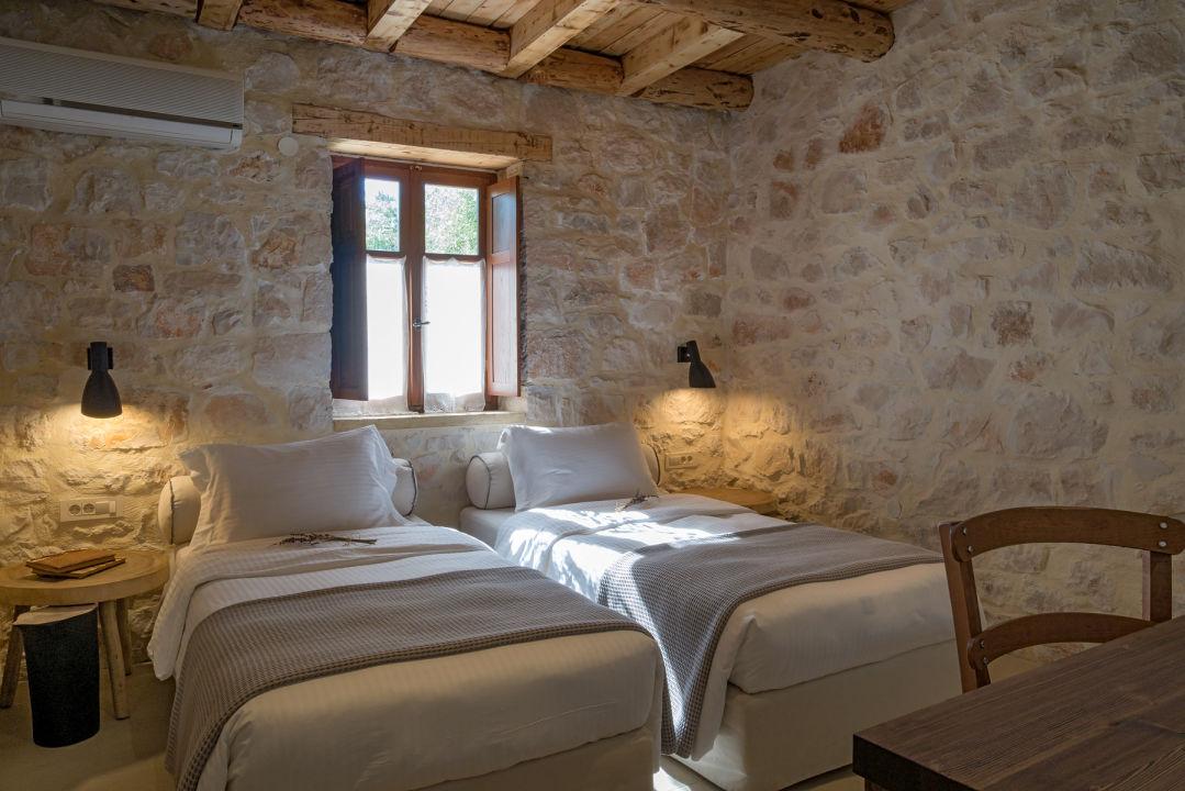 Zimmer Paliokaliva Village
