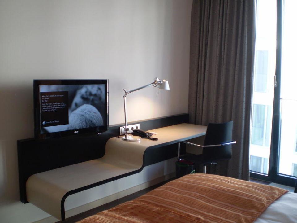 Zimmereinrichtung for Zimmereinrichtung ideen jugendzimmer