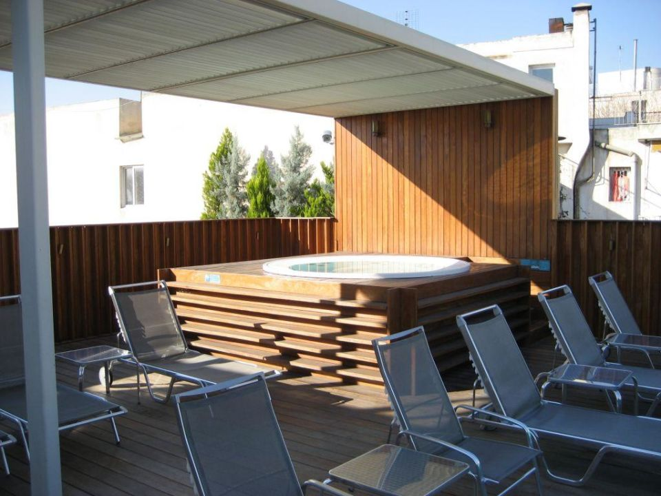 kinderbett landhaus 90x200 inspiration design familie traumhaus. Black Bedroom Furniture Sets. Home Design Ideas