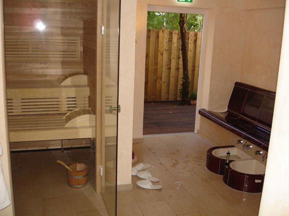 sauna pfalzhotel asselheim gr nstadt holidaycheck rheinland pfalz deutschland. Black Bedroom Furniture Sets. Home Design Ideas