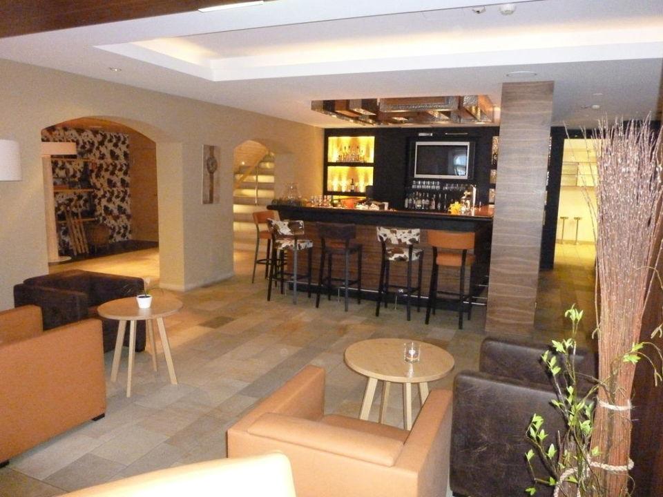super sch n gestaltet hotel lindenwirt drachselsried holidaycheck bayern deutschland. Black Bedroom Furniture Sets. Home Design Ideas