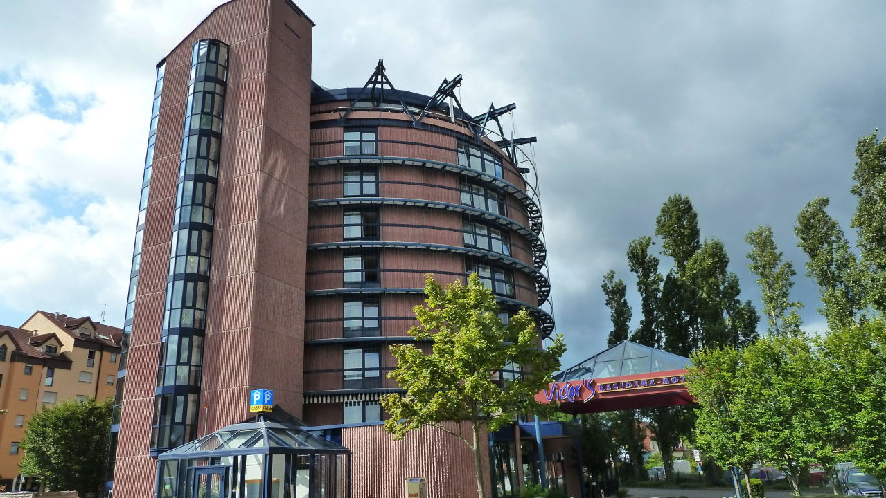 Casino Frankenthal