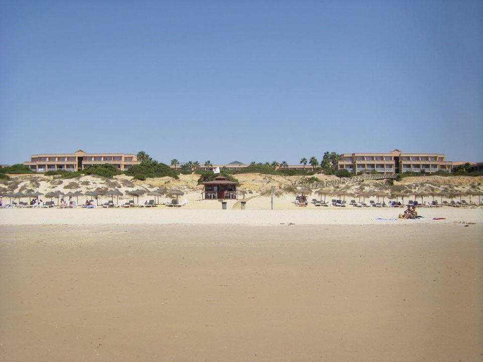 Bilder vom strand bilder strand meer kostenloses foto for Design hotels mittelmeer