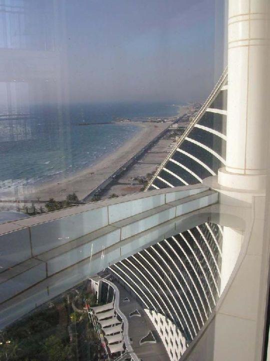 Jumeirah Beach Hotel #3 Jumeirah Beach Hotel